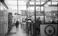 Market_0002-Flickr (Phil John (Swansea)) Tags: swansea swanseabay swanseamarket lovewhereyoulive zeisstengor ilfordhp5 ilfosol3 homedeveloped filmisnotdead filmisalive ishootfilm buyfilmnotmegapixels oldcamera mediumformat 6x9 120film blackandwhitephotography may2019