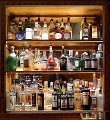 IMG_20190523_133310.jpg (Oblomow) Tags: wien cafehaus interieur bar