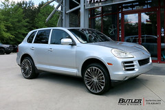 Porsche Cayenne with 22in Victor Wurttemburg Wheels and Pirelli Tires (Butler Tires and Wheels) Tags: wheels victor cayenne porsche rims porschecayenne butlertire butlertiresandwheels 22inrims 22inwheels victorrims victorwheels porschewith22inwheels porschewith22inrims porschewithwheels porschewithrims porschecayennewith22inrims porschecayennewith22inwheels cayennewith22inwheels cayennewith22inrims porschecayennewithrims porschecayennewithwheels cayennewithwheels cayennewithrims 22invictorwheels 22invictorrims porschewith22invictorwurttemburgwheels porschewith22invictorwurttemburgrims porschewithvictorwurttemburgwheels porschewithvictorwurttemburgrims victorwurttemburg 22invictorwurttemburgwheels 22invictorwurttemburgrims victorwurttemburgwheels victorwurttemburgrims porschecayennewith22invictorwurttemburgwheels porschecayennewith22invictorwurttemburgrims porschecayennewithvictorwurttemburgwheels porschecayennewithvictorwurttemburgrims cayennewith22invictorwurttemburgwheels cayennewith22invictorwurttemburgrims cayennewithvictorwurttemburgwheels cayennewithvictorwurttemburgrims cars car tires vehicles vehicle