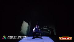 logo_aldea_solo-08