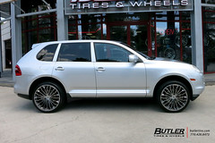 Porsche Cayenne with 22in Victor Wurttemburg Wheels and Pirelli Tires (Butler Tires and Wheels) Tags: porschecayennewith22invictorwurttemburgwheels porschecayennewith22invictorwurttemburgrims porschecayennewithvictorwurttemburgwheels porschecayennewithvictorwurttemburgrims porschecayennewith22inwheels porschecayennewith22inrims porschewith22invictorwurttemburgwheels porschewith22invictorwurttemburgrims porschewithvictorwurttemburgwheels porschewithvictorwurttemburgrims porschewith22inwheels porschewith22inrims cayennewith22invictorwurttemburgwheels cayennewith22invictorwurttemburgrims cayennewithvictorwurttemburgwheels cayennewithvictorwurttemburgrims cayennewith22inwheels cayennewith22inrims 22inwheels 22inrims porschecayennewithwheels porschecayennewithrims cayennewithwheels cayennewithrims porschewithwheels porschewithrims porsche cayenne porschecayenne victorwurttemburg victor 22invictorwurttemburgwheels 22invictorwurttemburgrims victorwurttemburgwheels victorwurttemburgrims victorwheels victorrims 22invictorwheels 22invictorrims butlertiresandwheels butlertire wheels rims car cars vehicle vehicles tires