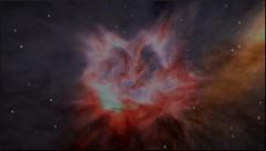 statue of liberty nebula 2 (CMDR Snarkk) Tags: nebula elite dangerous