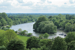 Richmond (Konstantin D.) Tags: richmond london united kingdom park thames river britain great
