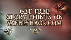 Summoners War Hack Updates May 31, 2019 at 05:15AM (safelyhack) Tags: summoners war