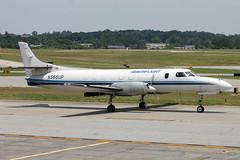 N566UP SA-227AT Merlin IVC Ameriflight (ChrisChen76) Tags: dekalb peachtree sa227atmerlinivc ameriflight usa