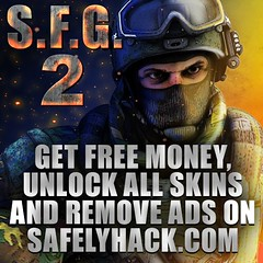Special Forces Group 2 Hack Updates May 31, 2019 at 06:45AM (safelyhack) Tags: special forces group 2
