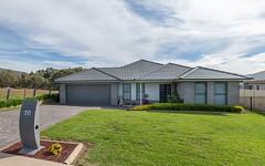 30 Bateman Avenue, Mudgee NSW