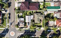 2-6 Brickfield Street, North Parramatta NSW