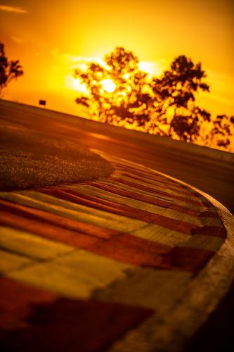 30/05/19 - Fim de tarde no Autódromo de Londrina - Fotos: Duda Bairros