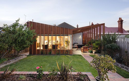 146 St Georges Rd, Northcote VIC 3070