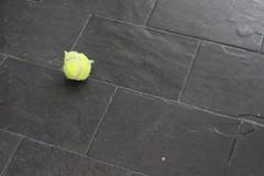 Anglų lietuvių žodynas. Žodis tennis-ball reiškia n teniso kamuoliukas lietuviškai.