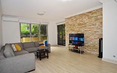 7/22-24a Parkside Lane, Westmead NSW