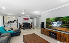 20 Scenic Drive, Bilambil Heights NSW