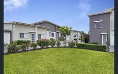 18 Collombatti Road, Frederickton NSW