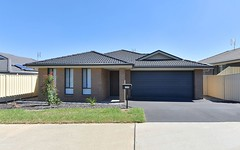 110 Awaba Street, Morisset NSW