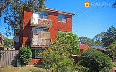 1/261-263 King Georges Road, Roselands NSW