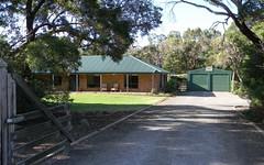 78 Warreanga Road, Wye SA