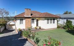 141 Rae Crescent, Kotara NSW