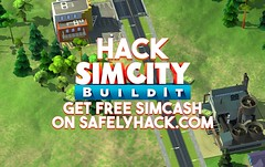 SimCity BuildIt Hack Updates May 31, 2019 at 08:00AM (safelyhack) Tags: simcity buildit