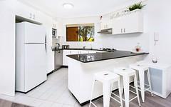 13/369-373 Kingsway, Caringbah NSW