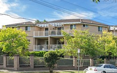 1/1-3 Concord Place, Gladesville NSW