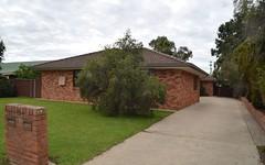 2/5 Barigan Street, Mudgee NSW