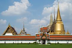 L1005931-1 (nae2409) Tags: bangkok art architecture temple thailand