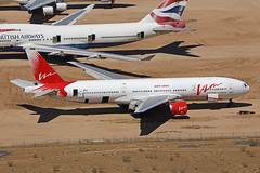 VP-BVA, Boeing 777-200ER, VIM Airlines, Victorville - California (ColinParker777) Tags: british airways ba baw boeing 744 747 747400 747436 jumbo jumbojet stored storage scrap scrapping retired wfu vcv kvcv victorville southern california logistics socal air aircraft plane aeroplane aviation sad engineless canon pro l lens telephoto zoom photography spotting spotter airplane usa us united states america retire retirement unused disused wreck b747 5ds 5dsr ds dsr 100400 mkii mk2 gbnlr vpbva b777 b772 b77e 77e 772 777200 b777200 28413 128 7772h6er 9mmrf nn mov russian