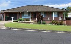 32 Adam Street, Bowraville NSW