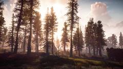 Horizon 7 (Space Elf Gaming) Tags: ps4 horizonzerodawn screenshot scifi