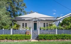 108 Regent Street, New Lambton NSW