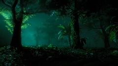 Horizon 17 (Space Elf Gaming) Tags: horizonzerodawn ps4 screenshot scifi