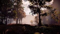 Horizon 15 (Space Elf Gaming) Tags: horizonzerodawn ps4 screenshot scifi