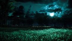Horizon 18 (Space Elf Gaming) Tags: horizonzerodawn ps4 screenshot scifi