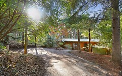 28 Woodhurst Grove, Kalorama VIC