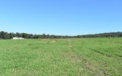 4, 215 News Road, Werombi NSW
