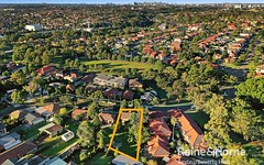 6 St Kilda Street, Bexley North NSW