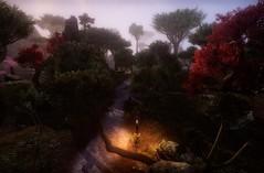 eso64-2019-03-25-04-00-13-98 (Elleylie) Tags: eso tes elderscrolls videogame screenshot aldmeridominion summerset altmer landscape
