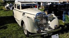 1939 Jaguar SS 2,5-Liter Mark IV (monte-leone) Tags: