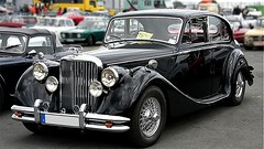 1948 Jaguar Mk V (monte-leone) Tags: