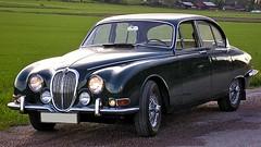 1964-68 Jaguar S-Type 3,4 S und 3,8 S (monte-leone) Tags: