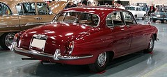 1967-70 Jaguar 420 G (monte-leone) Tags: