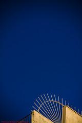 PENTHOUSE-Madrid (FRANCISCO DE BORJA SÁNCHEZ OSSORIO) Tags: españa exposure enfoque encuadre exposicion madrid moment love light luz life lovely flechazo focus focuspoint foco framing instant instante invierno winter verano vida amor arrow autumn otoño passion photo pasión primavera photostreet spring summer shot streetphoto street color colour composition composición colourtemperature bokeh beauty belleza nature naturaleza nice detalles detalle detail details desenfoque disparo delicado divertido delicate dof depthoffield timeexposure tiempodeexposición temperaturadecolor