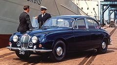 1968-69 Jaguar 240 (monte-leone) Tags: