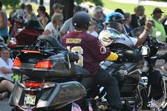 Rolling Thunder Parade 2019   (4859) (Beadmanhere) Tags: 2019 rolling thunder motorcycle harley davidson parade washington dc patriotism vietnam veterans military