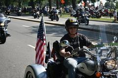 Rolling Thunder Parade 2019   (4852) (Beadmanhere) Tags: 2019 rolling thunder motorcycle harley davidson parade washington dc patriotism vietnam veterans military