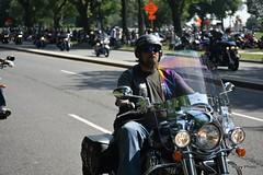 Rolling Thunder Parade 2019   (4849) (Beadmanhere) Tags: 2019 rolling thunder motorcycle harley davidson parade washington dc patriotism vietnam veterans military
