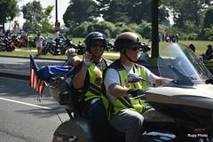Rolling Thunder Parade 2019   (4829) (Beadmanhere) Tags: 2019 rolling thunder motorcycle harley davidson parade washington dc patriotism vietnam veterans military