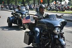 Rolling Thunder Parade 2019   (4827) (Beadmanhere) Tags: 2019 rolling thunder motorcycle harley davidson parade washington dc patriotism vietnam veterans military