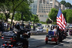 Rolling Thunder Parade 2019   (4813) (Beadmanhere) Tags: 2019 rolling thunder motorcycle harley davidson parade washington dc patriotism vietnam veterans military